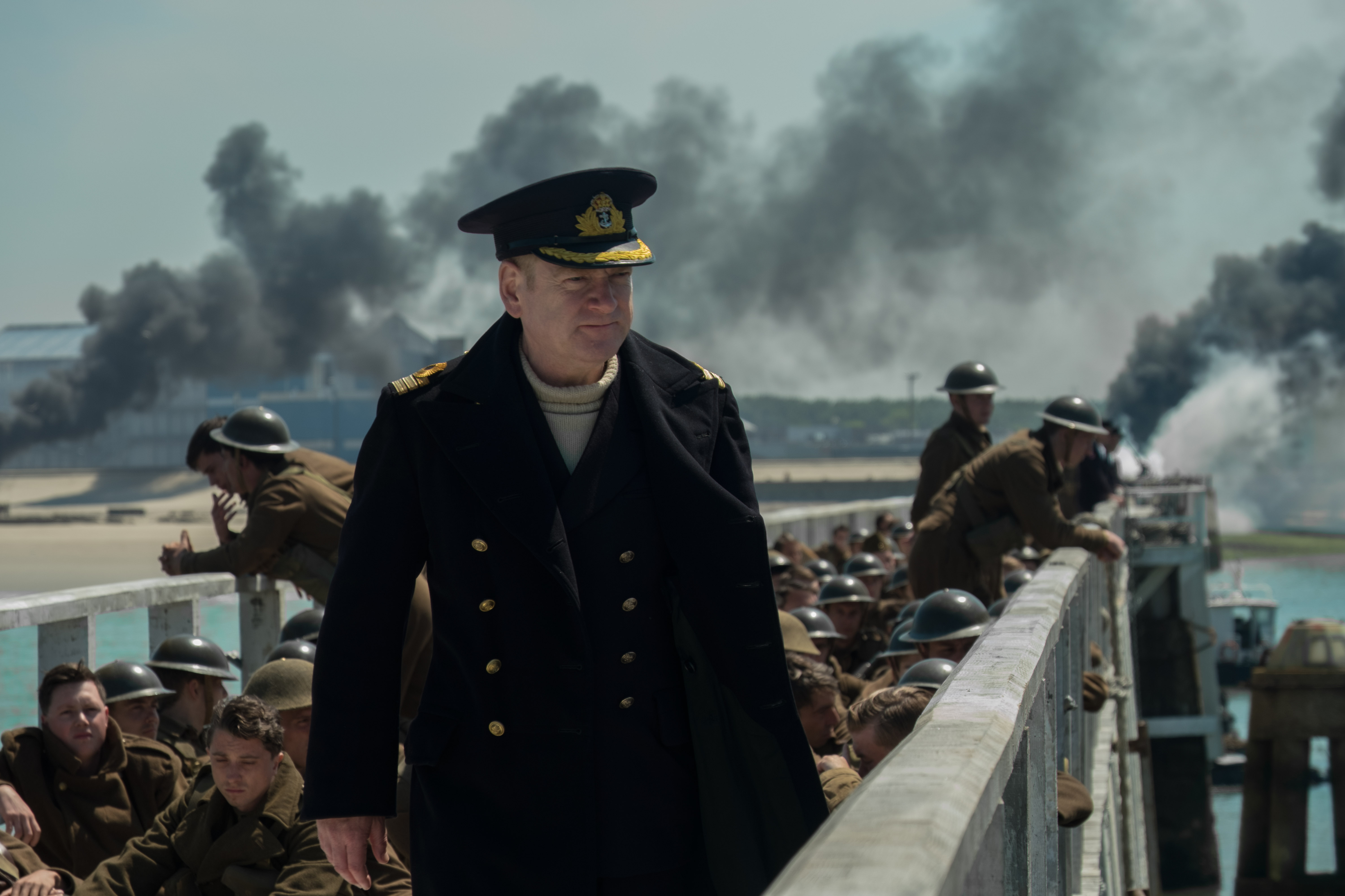 Dunkirk English Part 2 Full Movie In Tamil Download