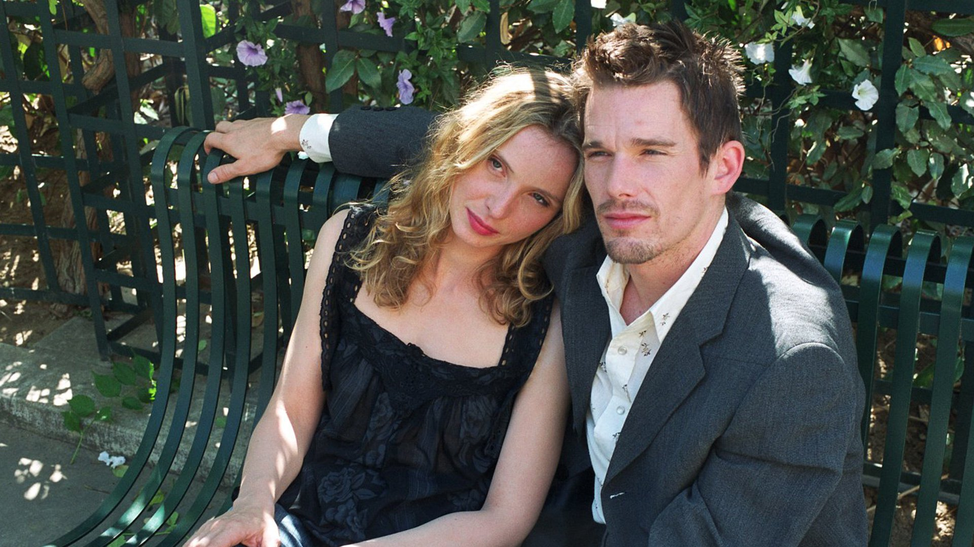 Best Romance Movies of the 21st Century, Ranked | IndieWire