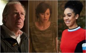 Best TV Performances of 2017 (So Far)