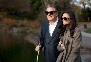 alec baldwin demi moore blind movie