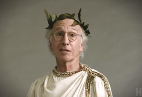 Curb Your Enthusiasm Season 9 Release Date Larry David