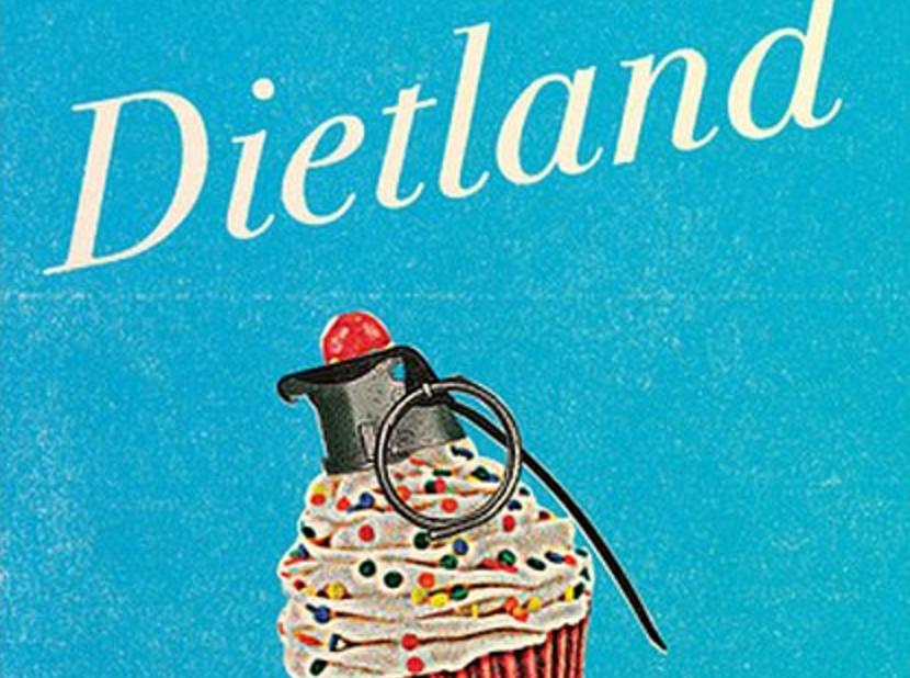 AMC greenlights Dietland adaptation from Marti Noxon