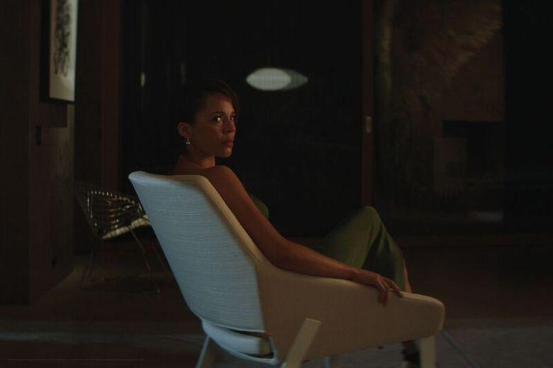 """The Girlfriend Experience"" Season 2"