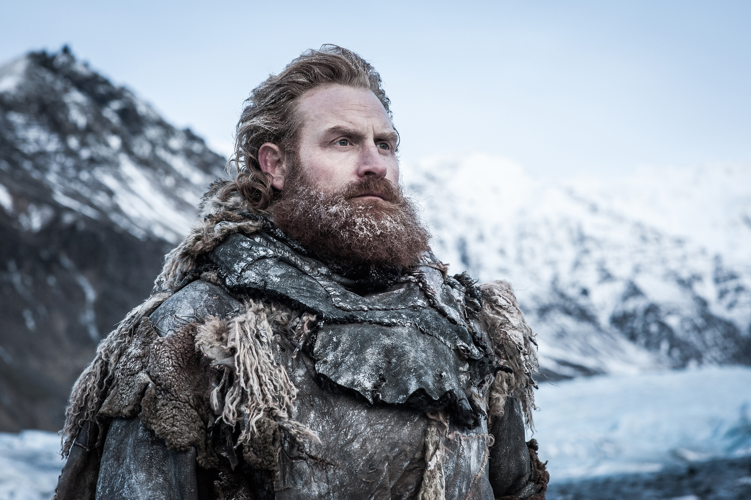 HBO Hack: Twitter and Facebook Taken Over by OurMine Hackers | IndieWire