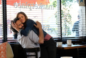 I'm Sorry Andrea Savage Jason Mantzoukas