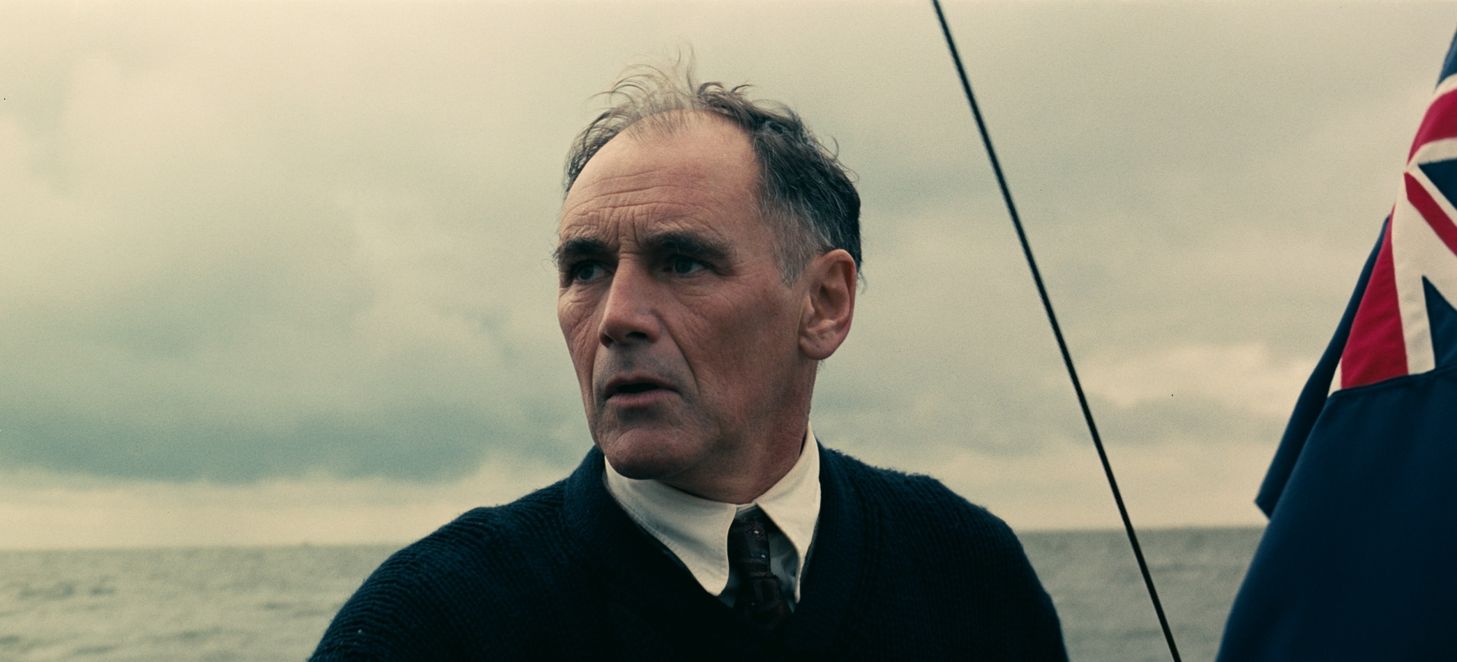 Dunkirk' Cast: Where You've Seen Christopher Nolan's