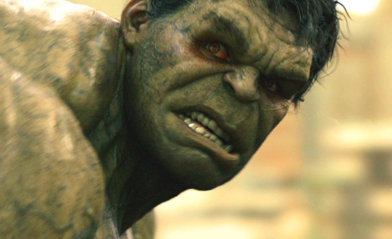 Mark Ruffalo: Standalone 'Hulk' Movie 'Will Never Happen ...