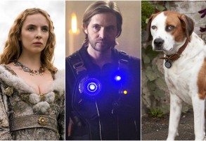 Overlooked TV Shows