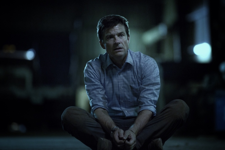 Ozark Season 1 Episode 1 Jason Bateman Netflix
