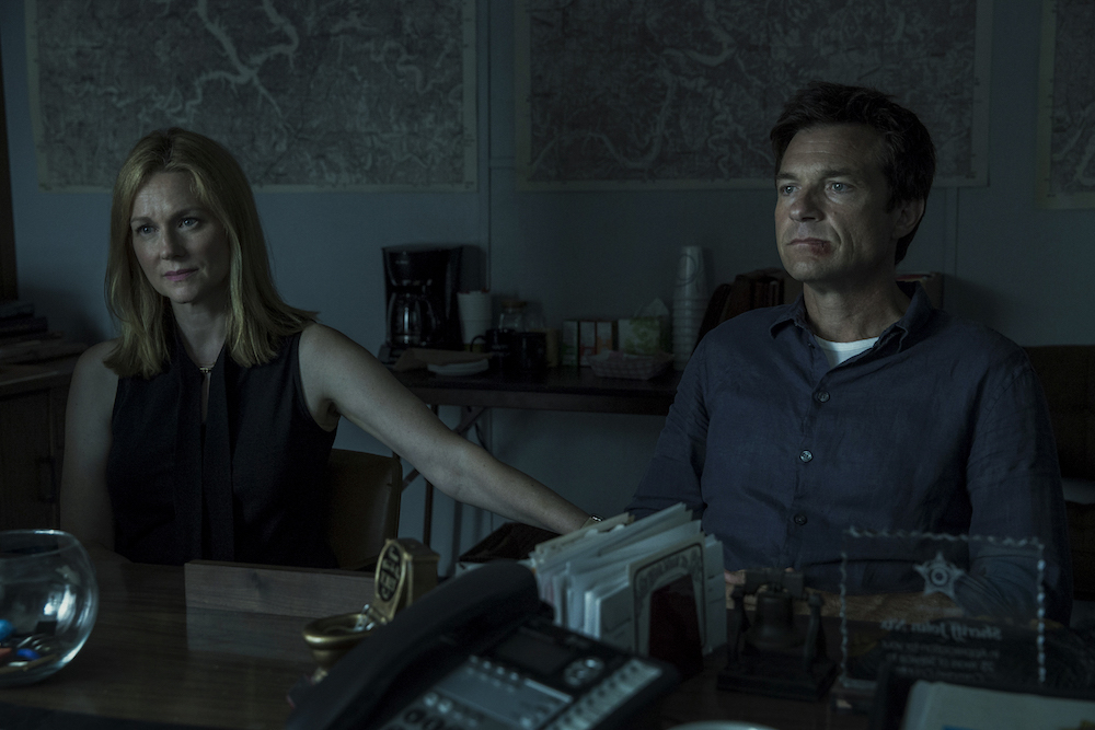 Ozark Spoilers Review: Netflix Season 1 Stuns From Episode 1