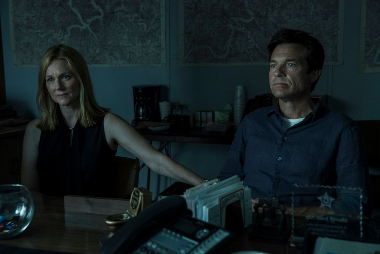 Ozark Spoilers Review Netflix Season 1 Stuns From Episode 1 To
