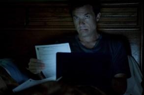 Ozark Season 1 Episode 2 Jason Bateman Netflix