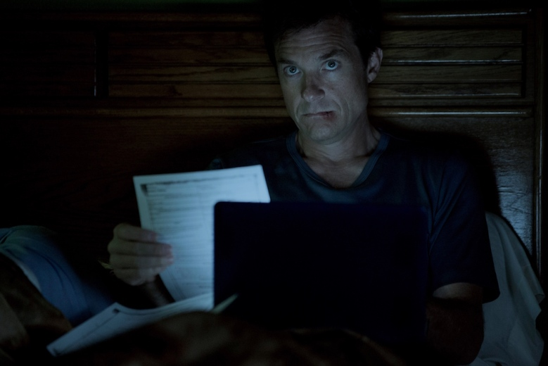 Ozark: Jason Bateman on Season 2 at Netflix, Earning Twists