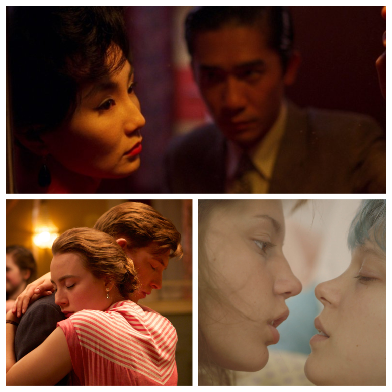 Best Romance Movies Of The 21st Century Ranked Indiewire
