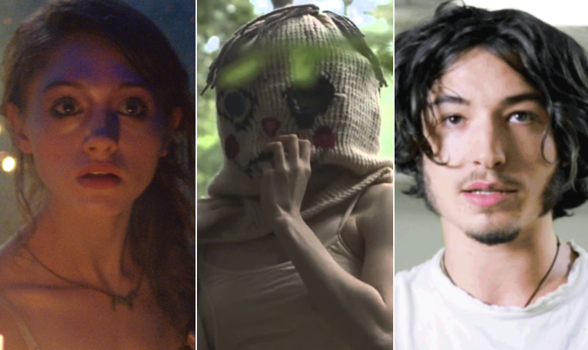 50 Overlooked Indie Movies You Must Stream on Netflix