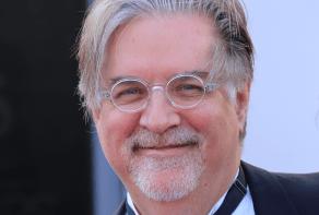 Matt Groening Disenchantment