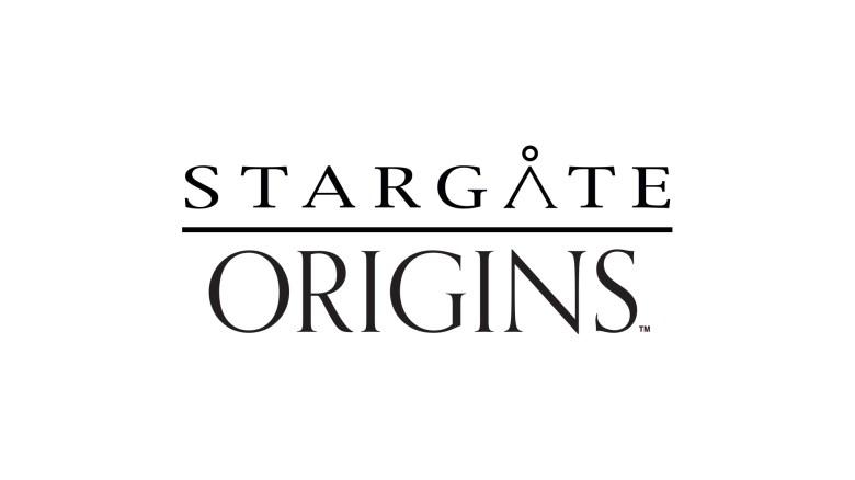 Výsledek obrázku pro stargate origins