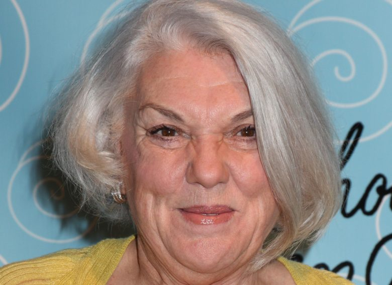 Tyne Daly'It Shoulda Been You' play opening night, New York, America - 14 Apr 2015