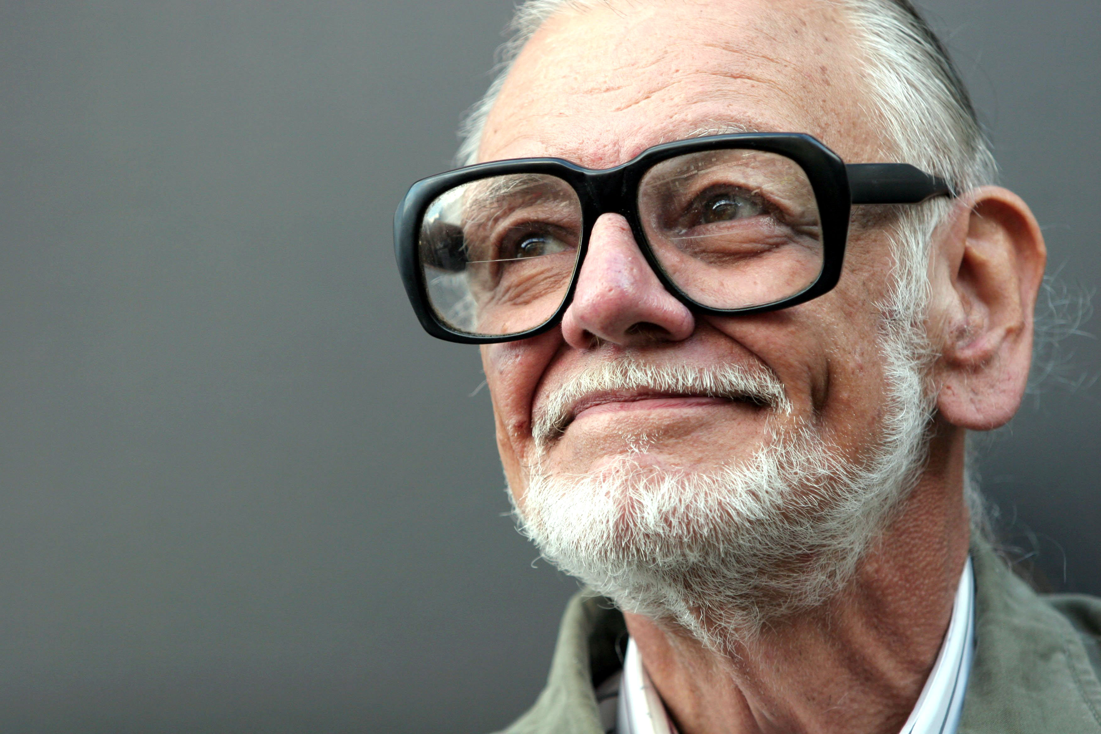 George Romero Was a Legend Who Never Got the Respect He Deserved | IndieWire