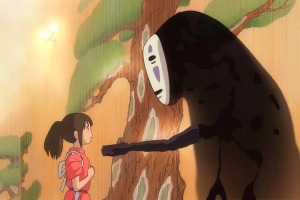 Studio Ghibli Dominates China as First 'Spirited Away' Screenings Outgross 'Toy Story 4'