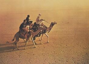 No Merchandising. Editorial Use Only. No Book Cover Usage.Mandatory Credit: Photo by Columbia/Kobal/REX/Shutterstock (5886141cf)Peter O'TooleLawrence Of Arabia - 1962Director: David LeanColumbiaBRITAINScene StillAction/AdventureLawrence d' Arabie