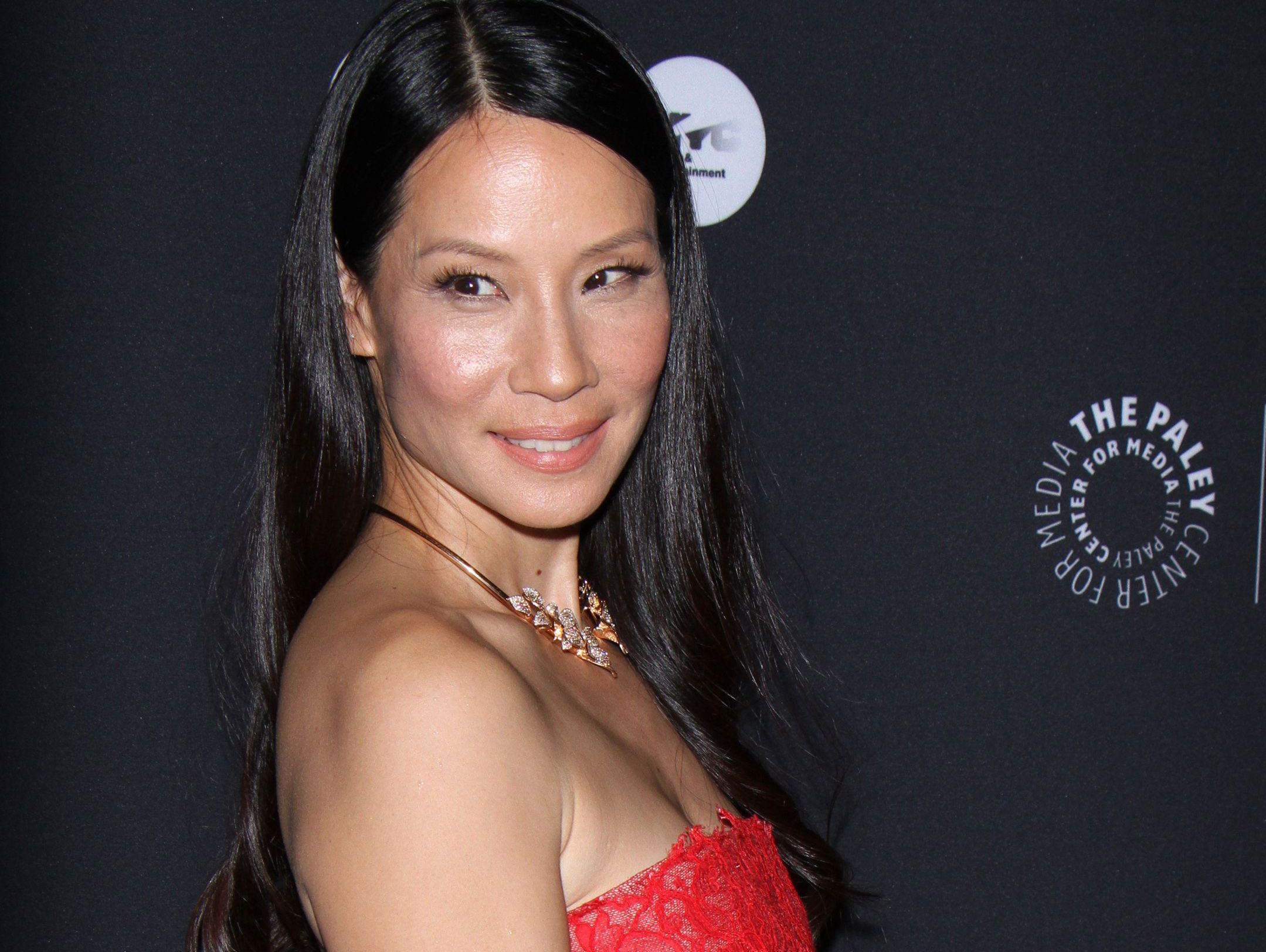 u2018luke cage u2019  why lucy liu directing an episode is a really smart move