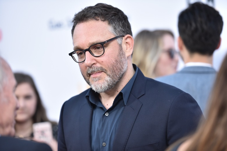 Colin Trevorrow 'The Book of Henry' premiere