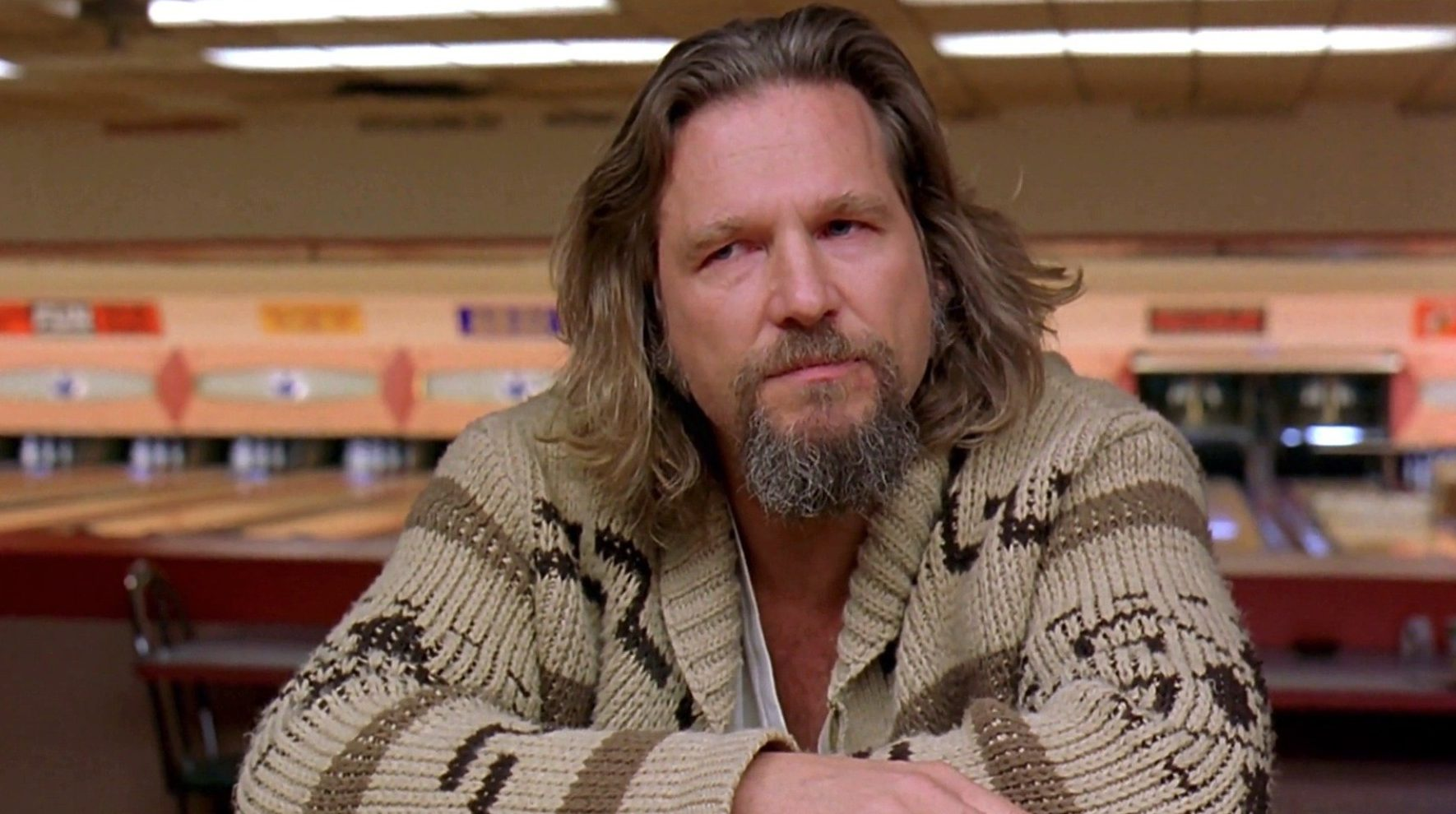 The Big Lebowski' Turns 20. Why Are People Still Obsessed With It ...