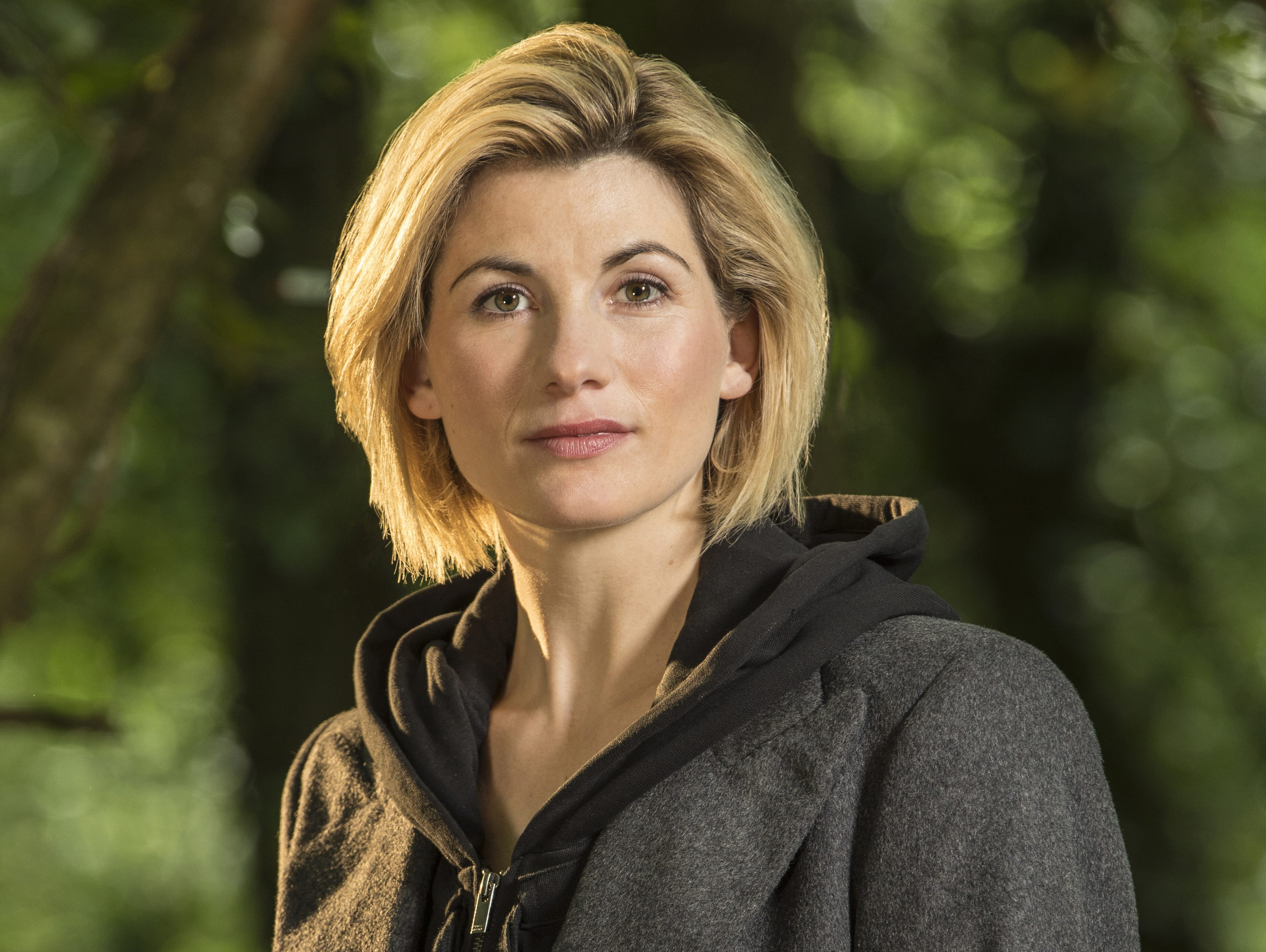 Doctor Who: The 13th Doctor Will be Revealed this Sunday!