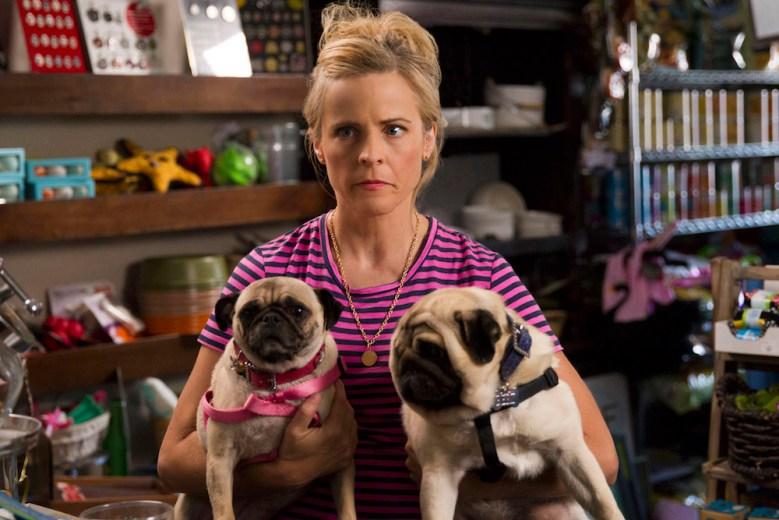 Lady Dynamite Netflix Season 1 Maria Bamford