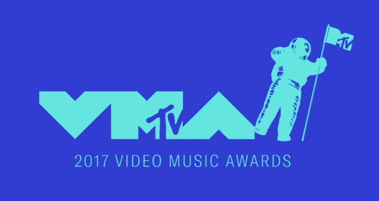 Image result for MTV Video Music Awards
