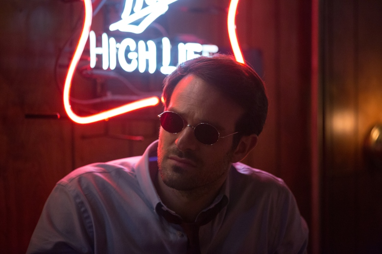 e397e90c15d Daredevil Canceled by Netflix