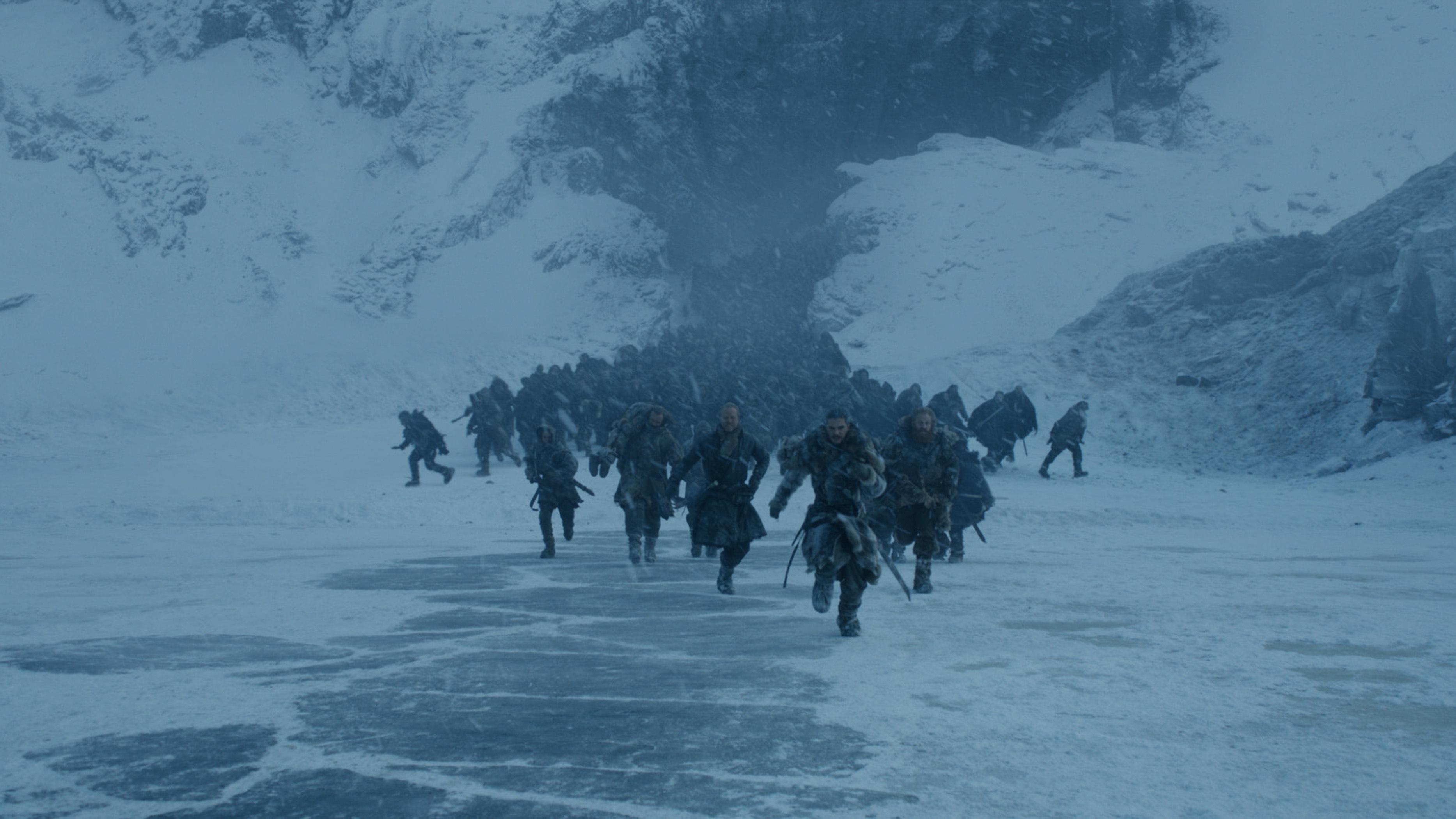 Will Bran Stark die in Game of Thrones season 8? ~ Hiptoro