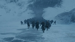 Game of Thrones 706