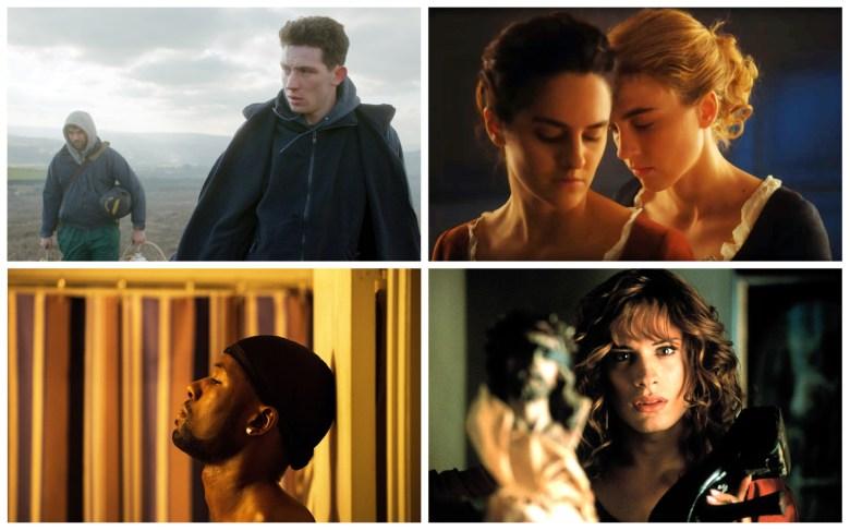 Best LGBT Films
