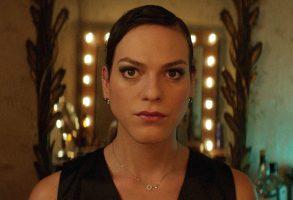 lgbt trans chilean film a fantastic woman