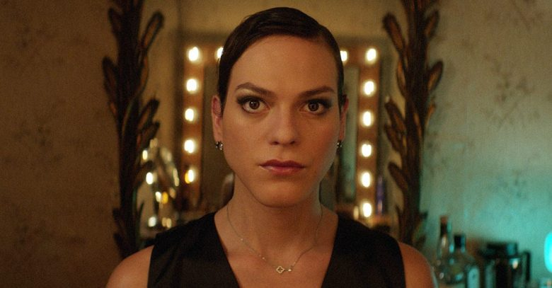 lgbt trans chilean film a fantastic woman