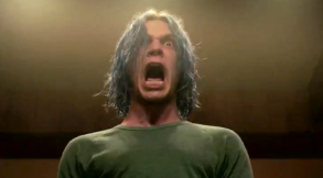 """Evan Peters, """"American Horror Story: Cult"""""""