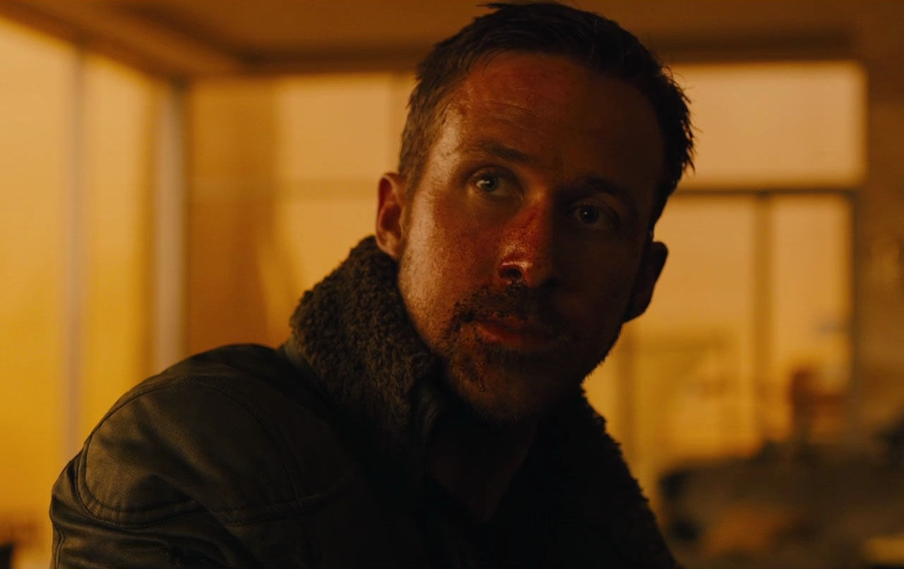 IndieWire Digest: The Week's Biggest Stories and Hottest Topics, From 'Blade Runner 2049' to 'The Vietnam War'