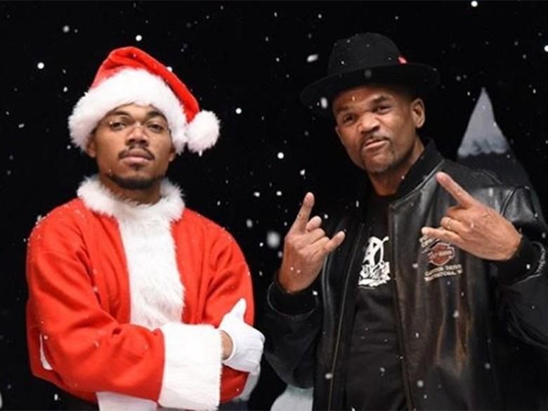 saturday night live last christmas - Last Christmas Original