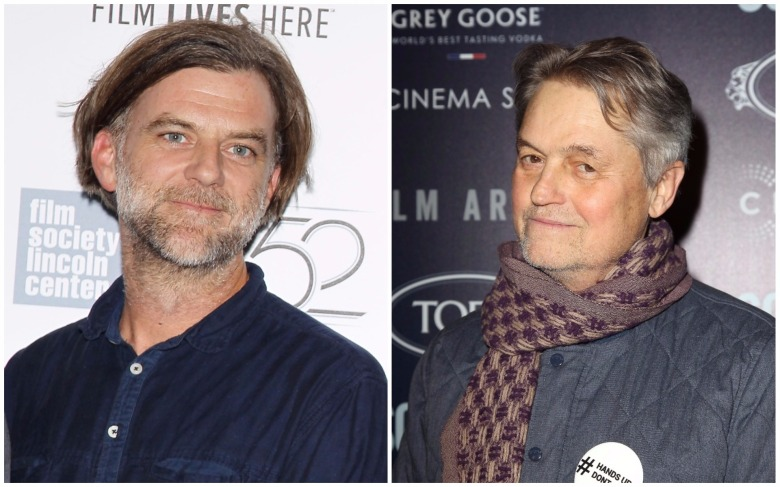 Paul thomas anderson jonathan demme best filmmakers