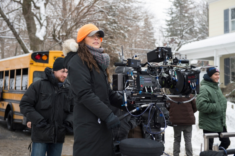 Here S The Cameras That Shot The Year S Best Tv Shows Indiewire
