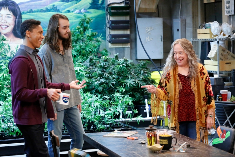 Disjointed Review—Ne...