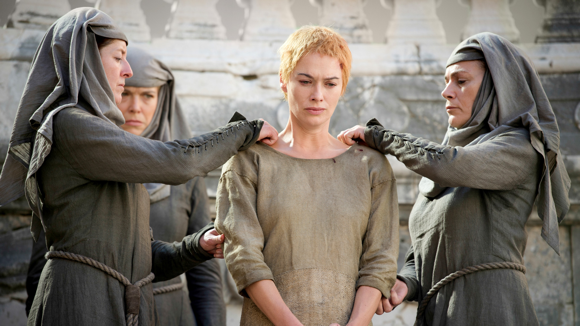 Game Of Thrones Best To Worst