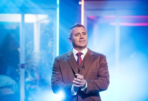 Episodes Season 5 Matt LeBlanc Episode 1