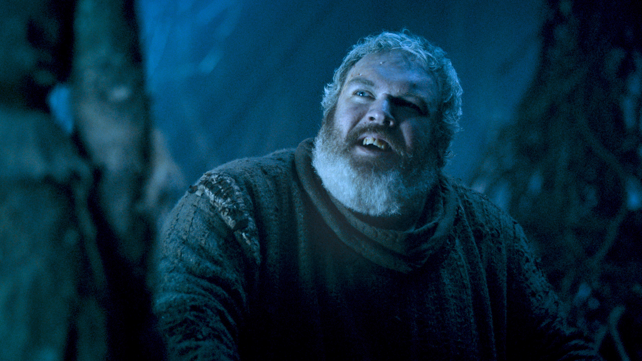 'Game of Thrones': Dead Characters Who Should Be Resurrected Before the Series Ends