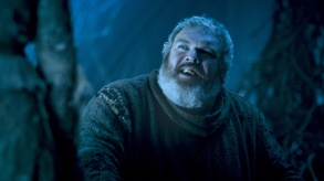 "Kristian Nairn, ""Game of Thrones"""