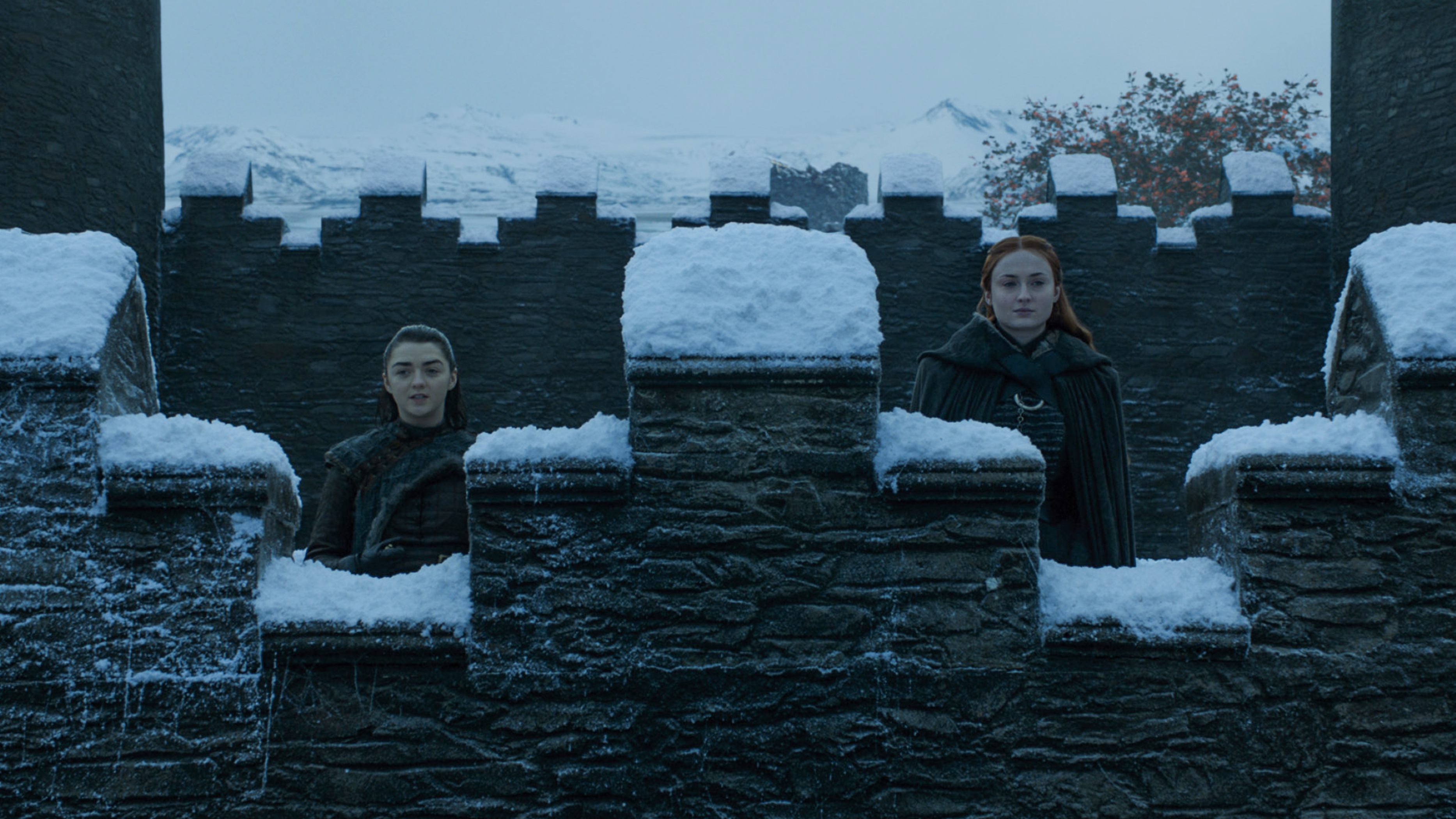Game of Thrones: Only 1 Out of 19 Directors Have Been Women | IndieWire