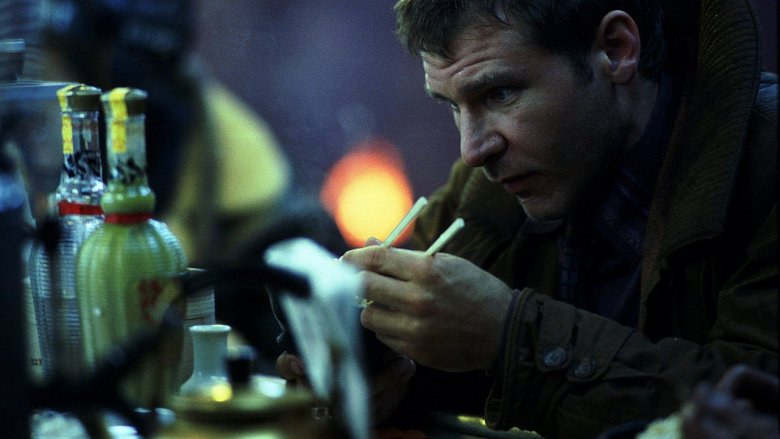 Image result for Blade Runner: The Final Cut