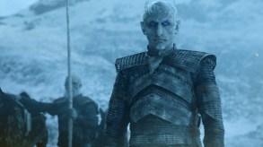 "Vladimir Furdik, ""Game of Thrones"""